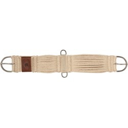 Mustang Fort Worth 27 Strand Cutter Cinch 30in found on Bargain Bro India from Horse.com for $43.99