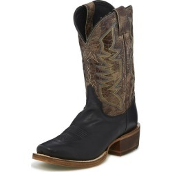 Justin Bent Rail Testa Performance Boot 11D found on Bargain Bro India from Horse.com for $199.95