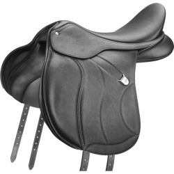 Bates WIDE All Purpose Plus Luxe Leather 16.5 Brow found on Bargain Bro India from StateLineTack.com for $2425.00