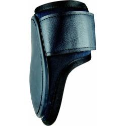 Weatherbeeta Dynamic Fetlock Boots Full Black found on Bargain Bro India from StateLineTack.com for $39.99