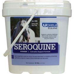 Uckele Seroquine 10lb Powder
