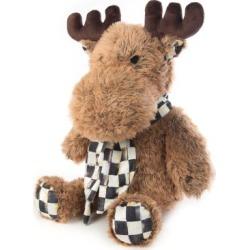 MacKenzie-Childs Marsden Moose