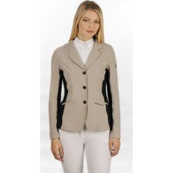 Horseware Air Mk2  Ladies Comp Jacket XL Sandstone