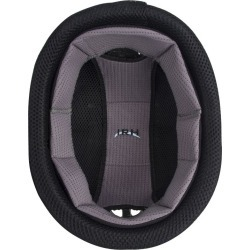 IRH IR4G Grey Replacement Helmet Liner XL 3 mm found on Bargain Bro India from Horse.com for $29.95