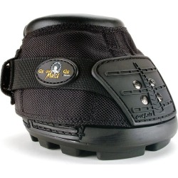 Old Macs Horse Boots G2 0 found on Bargain Bro Philippines from StateLineTack.com for $149.99