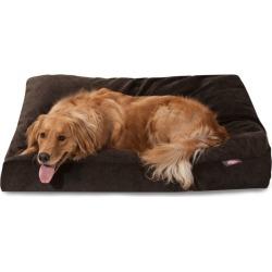 Majestic Pet Storm Villa Rectangle Pet Bed Small