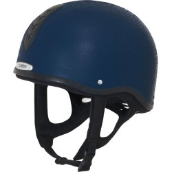 Champion X-Air Plus Skull Cap 7 3/8 Navy found on Bargain Bro Philippines from Horse.com for $229.95