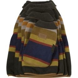 Pendleton Badlands Dog Coat XLarge