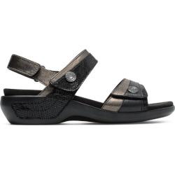 Aravon Katherine Women's Sandals - (WSK11)