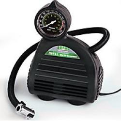 Auto-matic Air Compressor