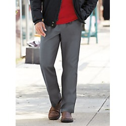Casual Joe; Everywhere Pants found on MODAPINS from Haband for USD $23.74