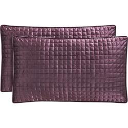 Gordon 16X26 Boudoir Throw Pillow