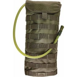 Outdoor Gear MOLLE Hydration Pouch