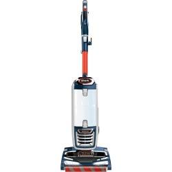Shark DuoClean Powered Lift-Away Vacuum NV831