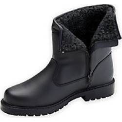 Totes Insulated Boots found on MODAPINS from Blair for USD $49.99