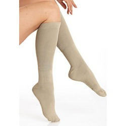 Circulator Socks found on MODAPINS from Haband for USD $10.89