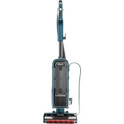 Shark APEX DuoClean Powered Lift-Away Vacuum AX952