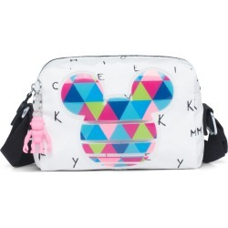 Disney's Minnie Mouse and Mickey Mouse Shannon Crossbody found on Bargain Bro India from Kipling USA for $69.00