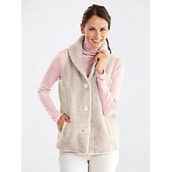 Sherpa Vest found on MODAPINS from WinterSilks for USD $19.97