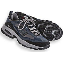 Skechers Vigor 2.0 Shoes found on Bargain Bro India from Blair for $59.99