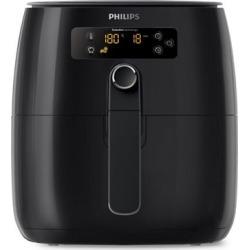 Philips Turbostar Digital Air Fryer