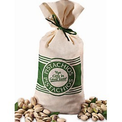 California Pistachios-Bag-40 oz