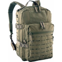 Outdoor Gear Transporter Day Pack