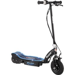 Glow Electric Scooter