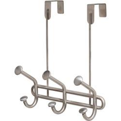 Forma Ultra OTD Stainless Steel Rack