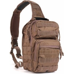 Outdoor Gear Rover Sling Pack