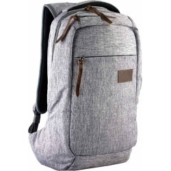 Outdoor Gear Camino Commuter Pack