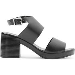 Topshop Daphne Chunky Sandals