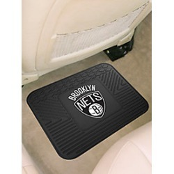 NBA© Heavy Duty Utility Mat found on Bargain Bro India from Haband for $13.99