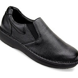Propet Men's Propt Galway, Black, Size 13 XX found on Bargain Bro Philippines from Haband for $89.99