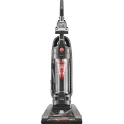 Hoover WindTunnel Upright Vacuum Cleaner