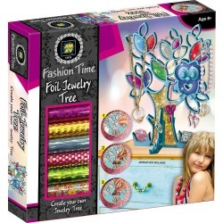 Kids Jewelry Kit