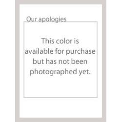 Plus Size Womens Classic Cable Cardigan, Black, Size 4XL