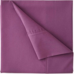 JCPenney Home™ 300tc Easy Care Solid Sheet Sets
