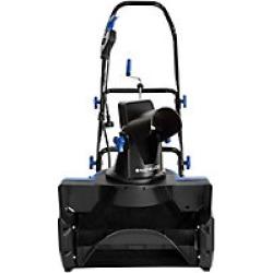 Snow Joe Ultra 18-Inch 13-Amp Electric Snow Blower