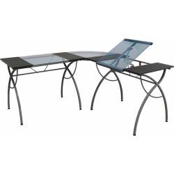 Catalina Split Top Standing Desk