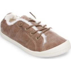 BAILEY-F TAUPE