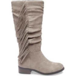 JFRINGLY TAUPE