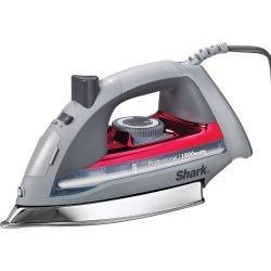 Shark Lightweight Professional Iron GI305