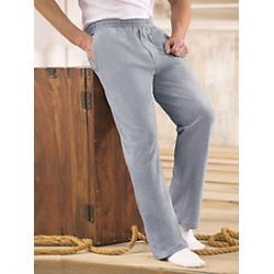 Active Joe; Comfort Pants found on MODAPINS from Haband for USD $12.99