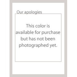 Plus Size Womens Classic Cable Cardigan, Green, Size XL