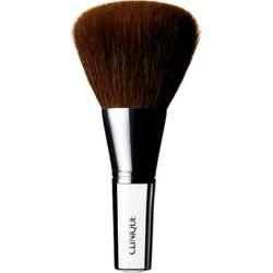 Blender Brush title=
