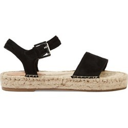 Topshop Dora Espadrille Flat Sandals
