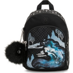 Disney's Frozen II Courts Mini Backpack found on Bargain Bro Philippines from Kipling USA for $99.00