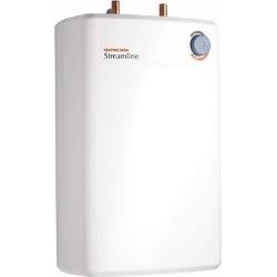 Heatrae Sadia Streamline Undersink Water Heater 10L 3kW 95010286 found on Bargain Bro UK from City Plumbing