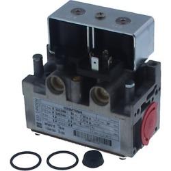 Potterton 909029 Gas Valve Kit Sit